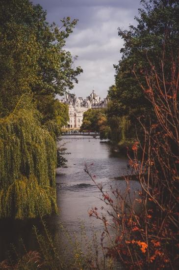 London-7869
