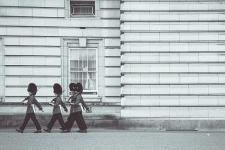 London-7873