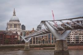 London-7909