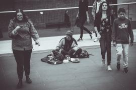 London-7913