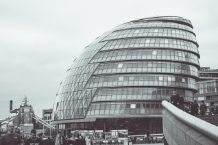 London-7920