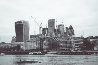 London-7927
