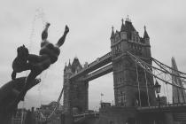 London-7941