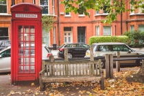 London-7958
