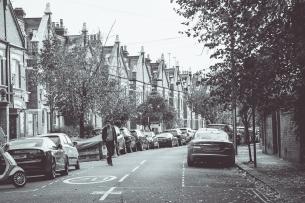 London-7972
