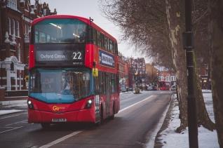 London-8857