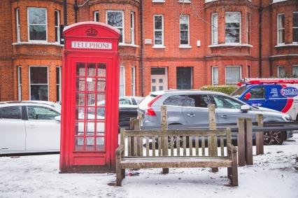 London-8869