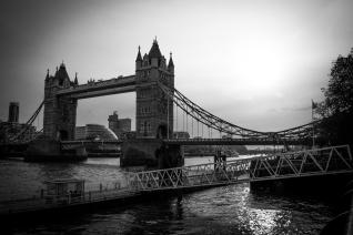 London-8900