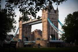 London-8933
